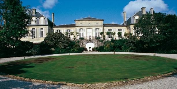chateau-leoville-barton3