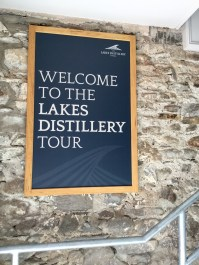 The Lakes Distillery