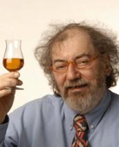 Innovators in Whisky