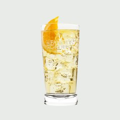 Famous Grouse Mellow Gold