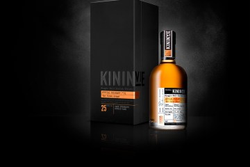 Kininvie Image - 25YO Special Release Bottle and Box Cask 21 Low Res JPEG.jpg