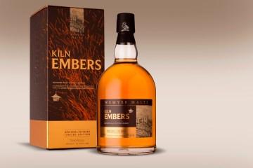 Wemyss-Kiln-Embers