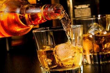 whiskymakingprocess