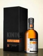 10-Kininvie