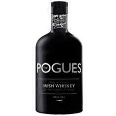 4-The-Pogues-Irish-Whiskey