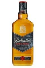 9-ballantines_hard_fired