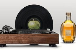 Vintage Vinyl Sessions