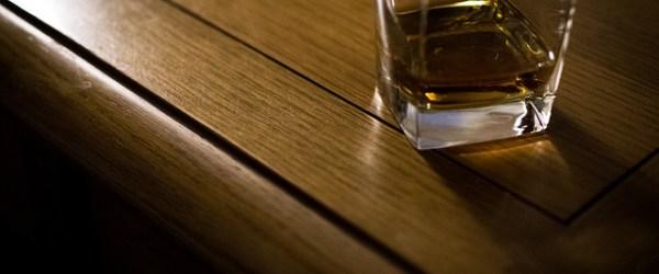 scotch basics