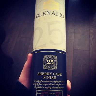 Glenalba