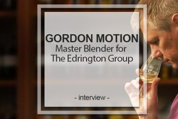 Gordon Motion