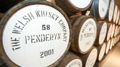 Penderyn-Distillery-e