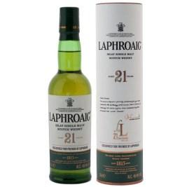 laphroaig-21-year_FoL