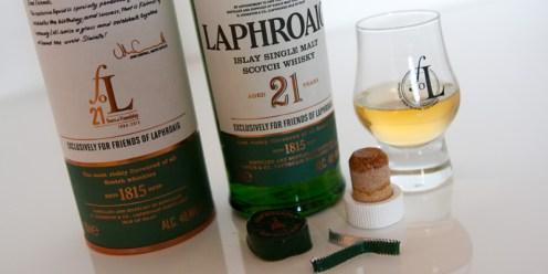 laphroaig-21