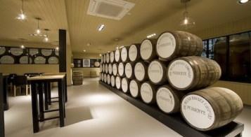 penderyn-distillery-2