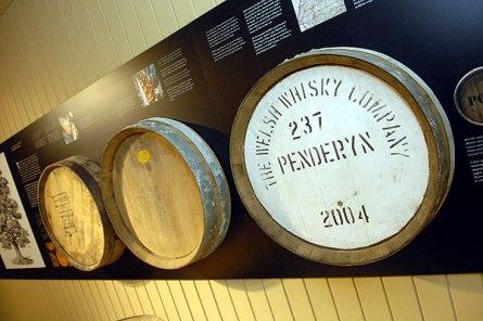 penderyn-distillery-3