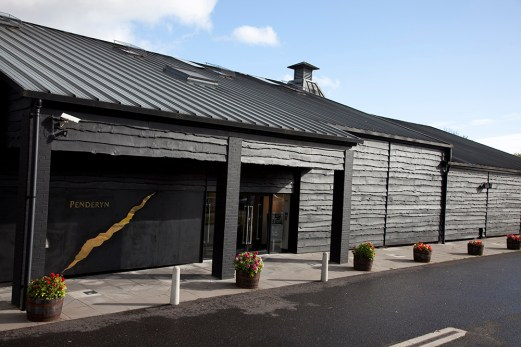 penderyn-distillery