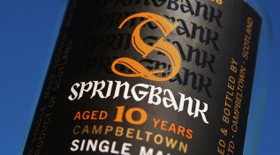 springbank2