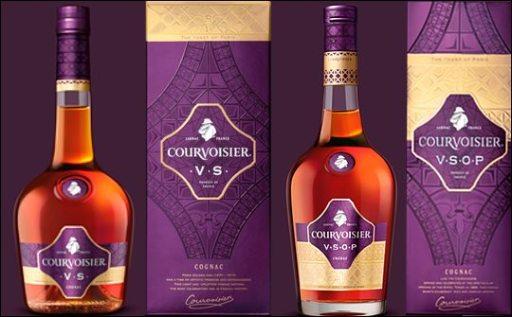 Courvoisier4