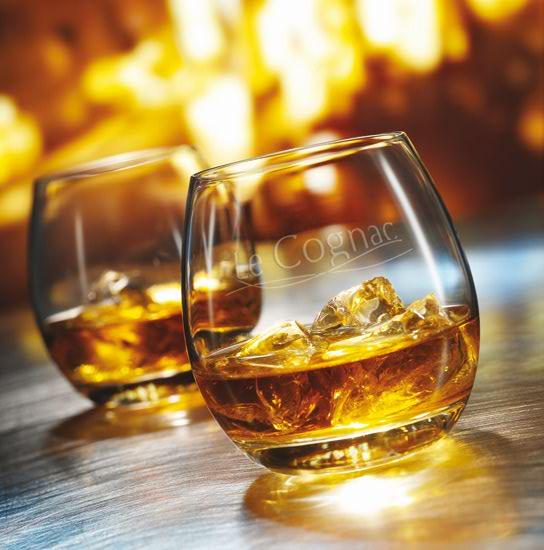 cognac5
