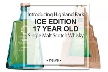 ice edition