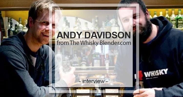 Andy Davidson