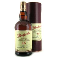 Whiskies Under 100