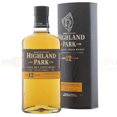 Top 5 Best Whiskies Under £30
