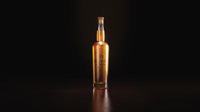 sall_whisky_bottle
