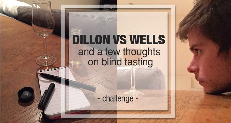 dillonvswells