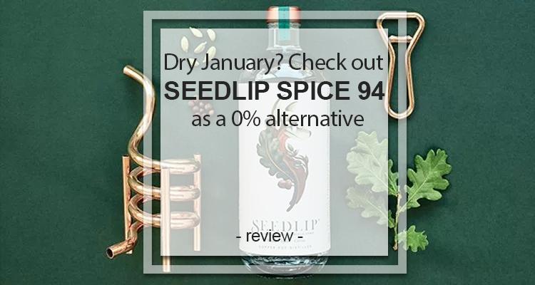 seedlip 94