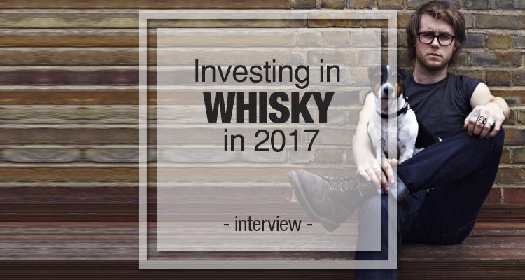 Whisky 2017