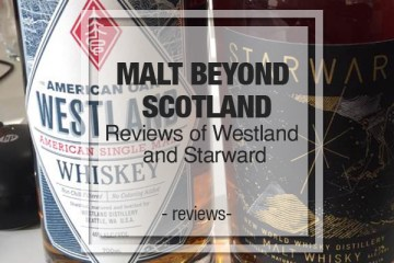 malt beyond scotland