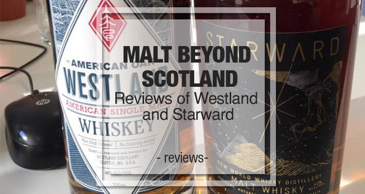 malt beyond scotland