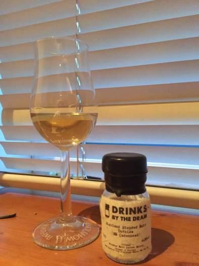 blended-malt-3