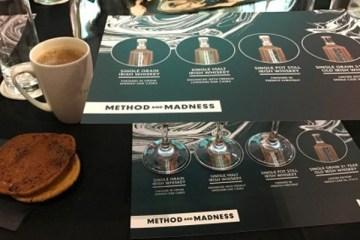 Method & Madness