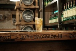 old-jameson-distillery-bar