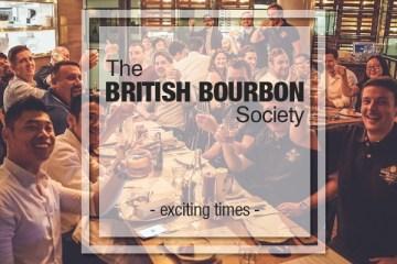 british bourbon society