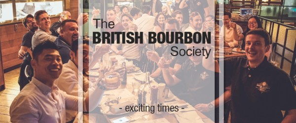 british bourbon society