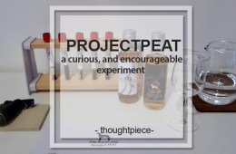 project peat