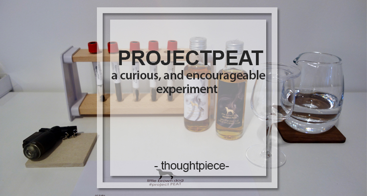 project peat