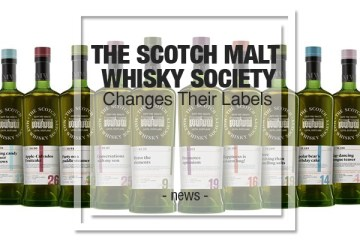 smws labels