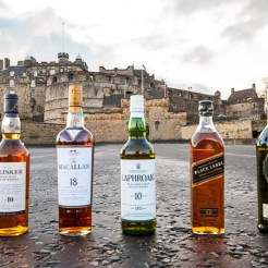 whisky-gallery-2