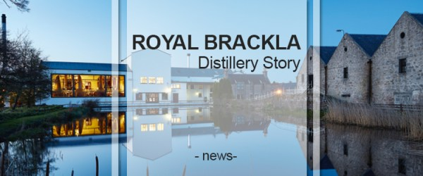 royal brackla