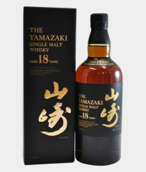 Japanese Whisky Collection