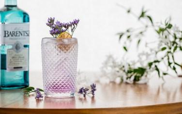 willem-barentsz-cocktails-13