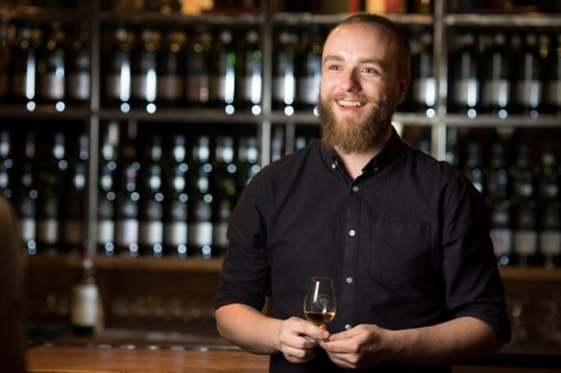 matt-hastings-bourbon-ambassador-photo-credit-david-parry