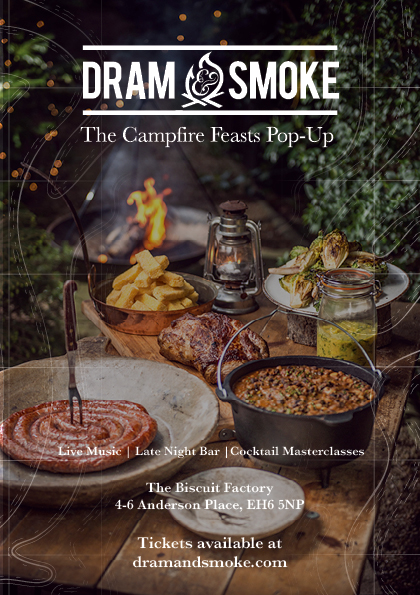 the-campfire-feasts-pop-up