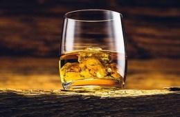 inexpensive bourbon