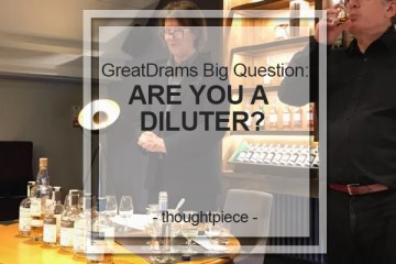 DILUTER