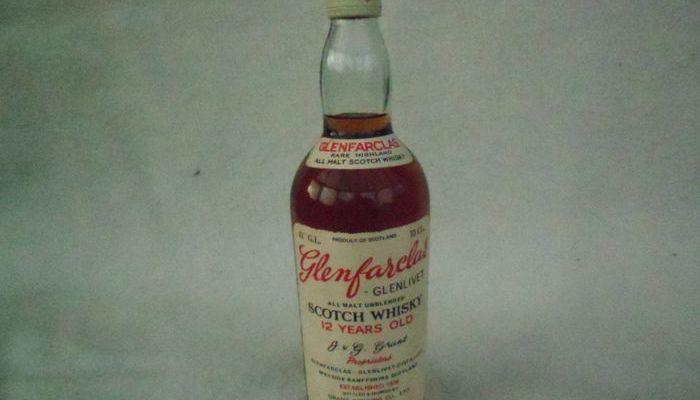 Catawiki whisky auction website
